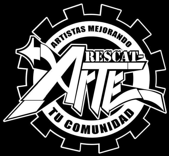 Desde los Escombros: mirada (no objetiva) al trabajo de base comunitaria del colectivo RescatArte en RioPiedras